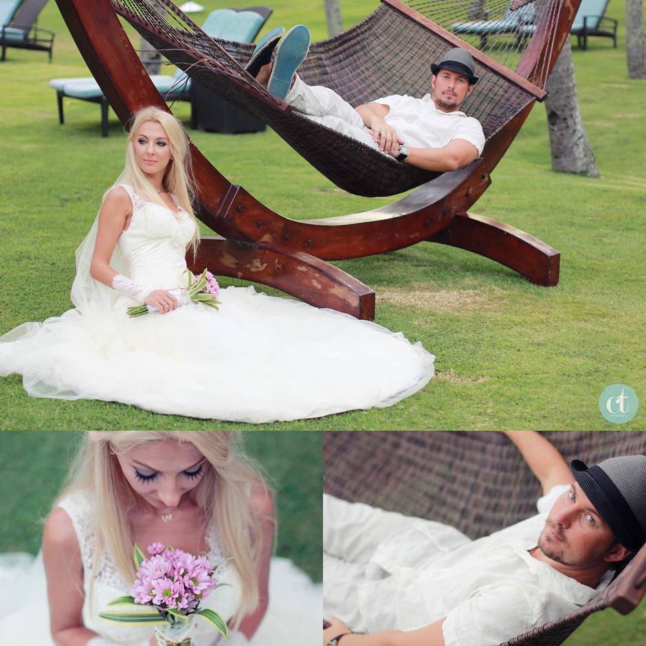 Cebu Wedding Photographer, Shangrila Mactan Weddings