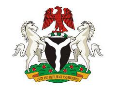 Nigeria-coa