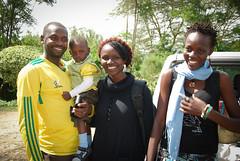 2012 Kenya (227 of 170)
