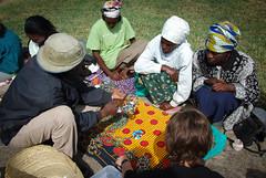2012 Kenya (198 of 170)
