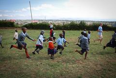 2012 Kenya (162 of 170)