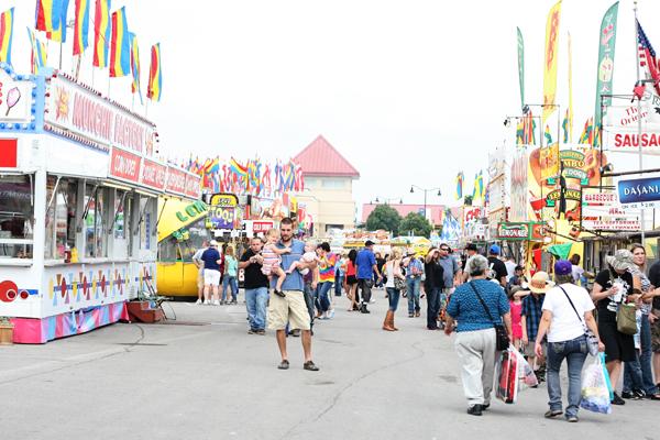 tulsa state fair 2012