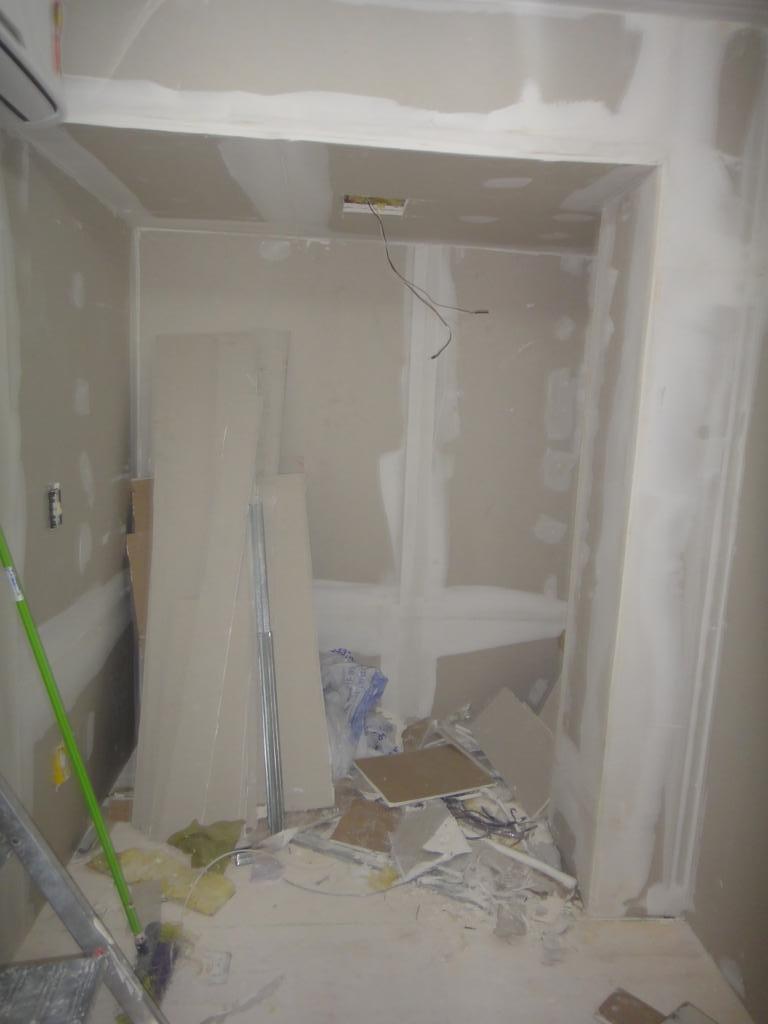 Construindo meu Home Studio - Isolando e Tratando - Página 6 8050821219_bb9ab4da34_b