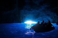 ice cave(0.0), ice(0.0), moonlight(0.0), formation(0.0), night(0.0), reflection(1.0), sea cave(1.0), cave(1.0), darkness(1.0),
