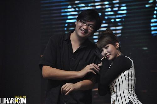 t-ara showcase 2012 166