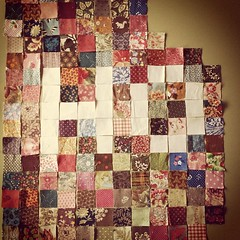 quilt(0.0), linens(0.0), quilting(0.0), bed sheet(0.0), art(1.0), pattern(1.0), textile(1.0), patchwork(1.0), design(1.0),