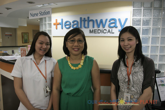 Healthway Executive Checkup-36.jpg