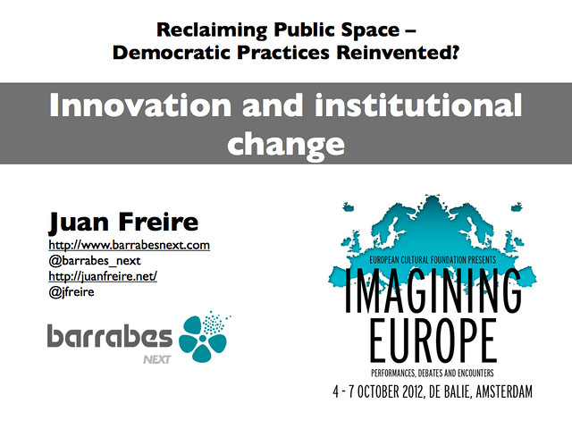 imagining_europe_jfreire_1