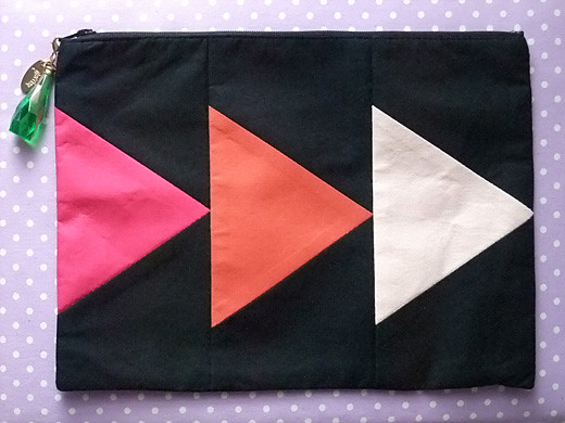 triangle_pouch_1