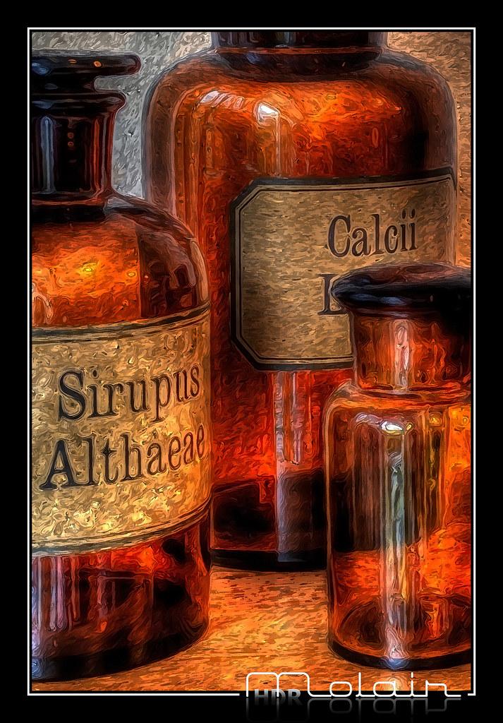 pharmacy utrecht