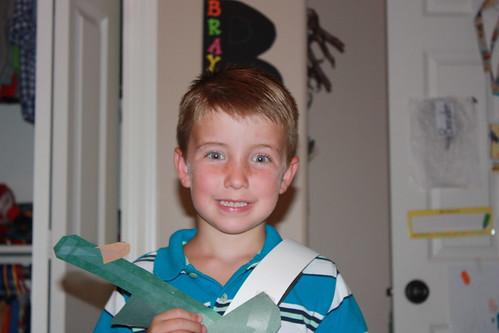 08-15-2012 Brayden (1)