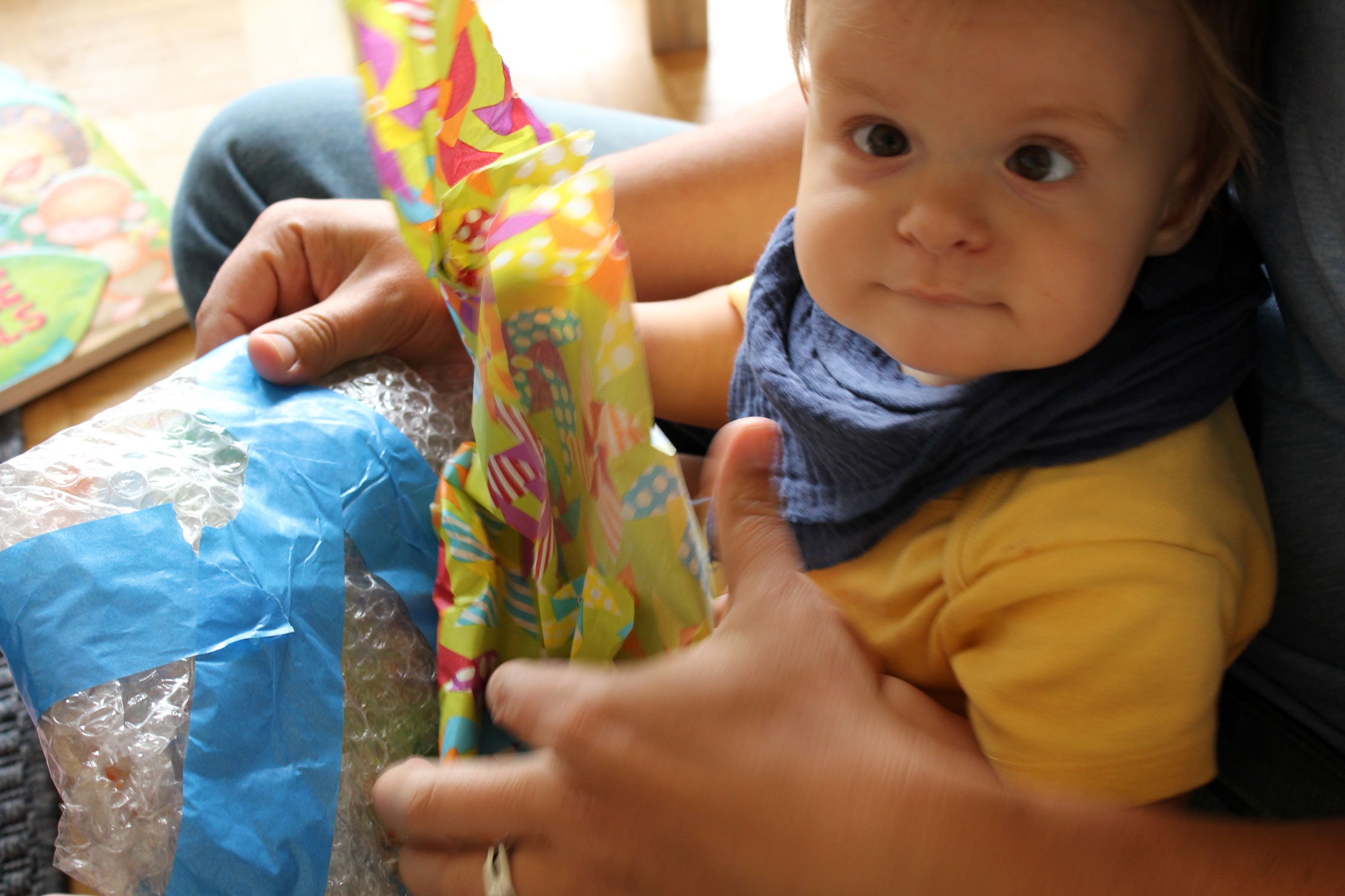 vee-1year-presents1