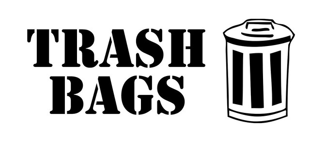 Trash_Bags_Logo
