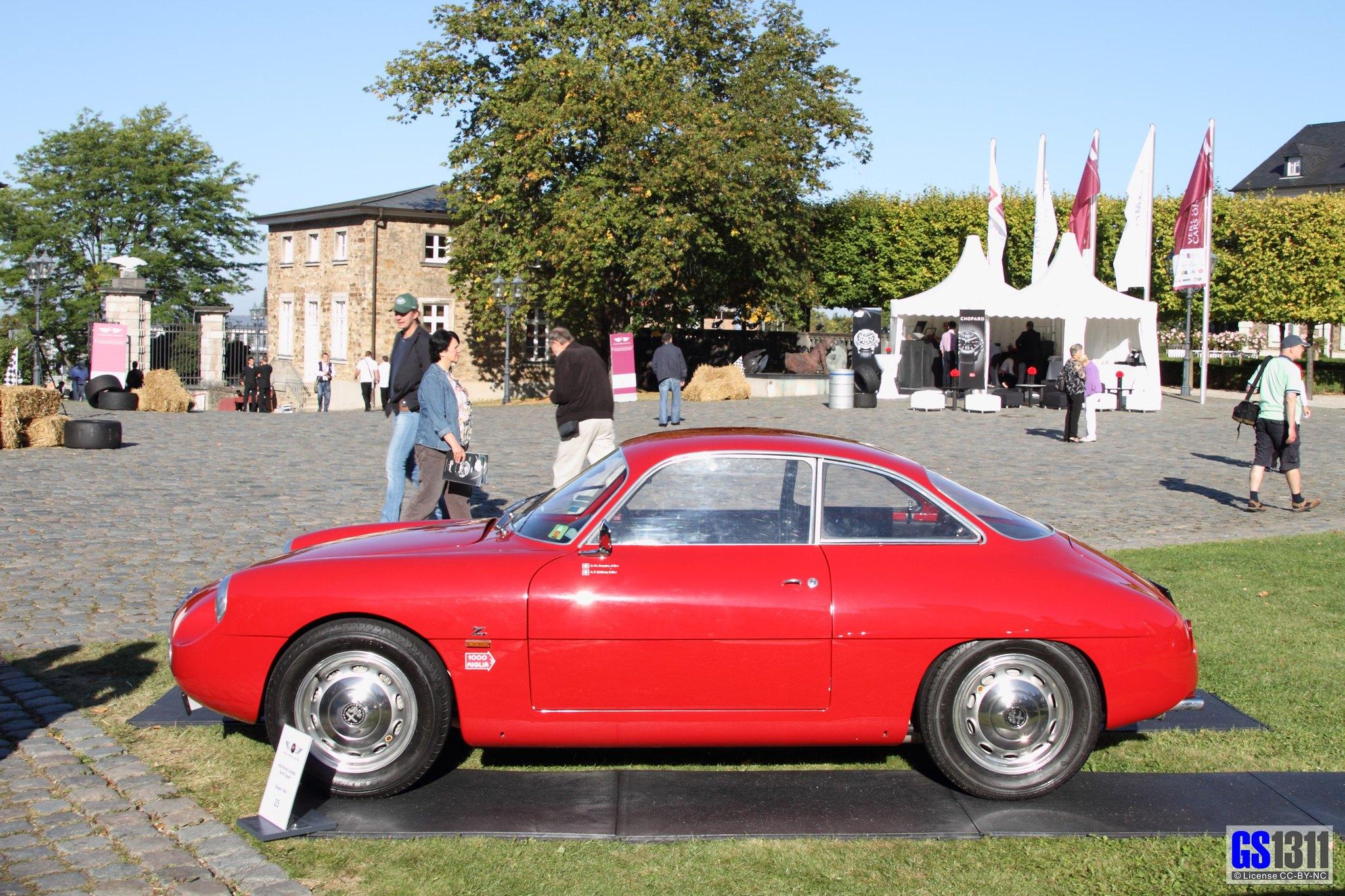 Used Sander Sprint Car Spindle