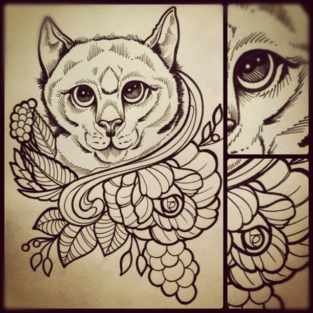 Diseno De Hace Dias Design Tattoo Tatuaje Traducion Flickr