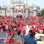 Disneyland GayDays 2012 034