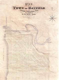 Bayfield map 24x33 shrunk