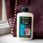 Thumbnail image for Tips & Tricks – Leather Care Product Used By Luxury Brands