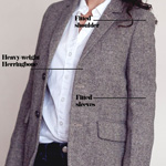 Thumbnail image for Adventures in Alterations – J.Crew Ludlow Boy's Blazer Preview