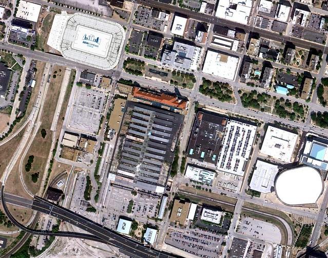 MLS2_mall