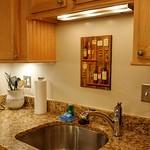 Kitchen detail