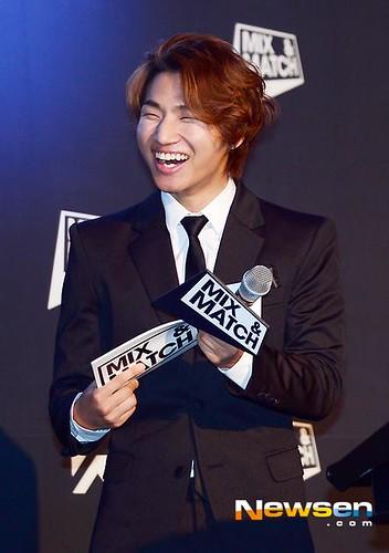 Daesung-MixNMatch-20140902-PressCon(13)