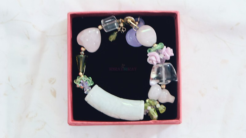 charms-crystals-healing-stones-5