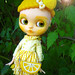 Lemon comes with me to BCEU (FA) by ELFicious