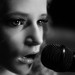 Hannah Sings