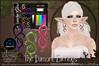 Damore Earrings -AS-