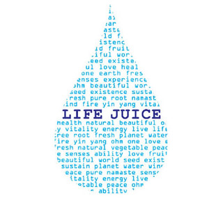 Juice cleanse review life juice chef amber shea last weekends juice cleanse came to me courtesy of life juice based out of new york life juice cold presses all their juices with minimal heat and malvernweather Gallery