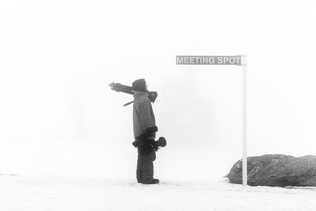 Corey_Snowpark_NZ_G.LHeureux-4656