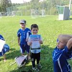 K1024_Bambini-Fußballolympiade