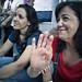 Viaje a Fatima Grupo Asuncion-103131