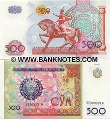 uzbekistan-money-2