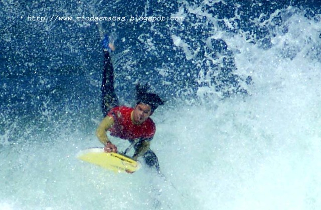BodyboardSintraPro2012Blogue2