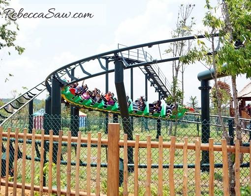 legoland malaysia - johor (29)
