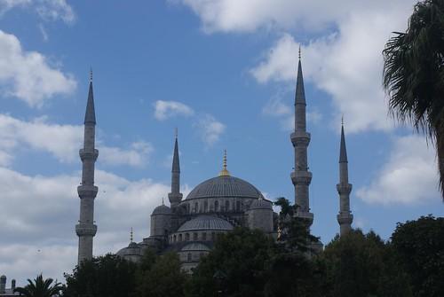 20120902_Istanbul_09