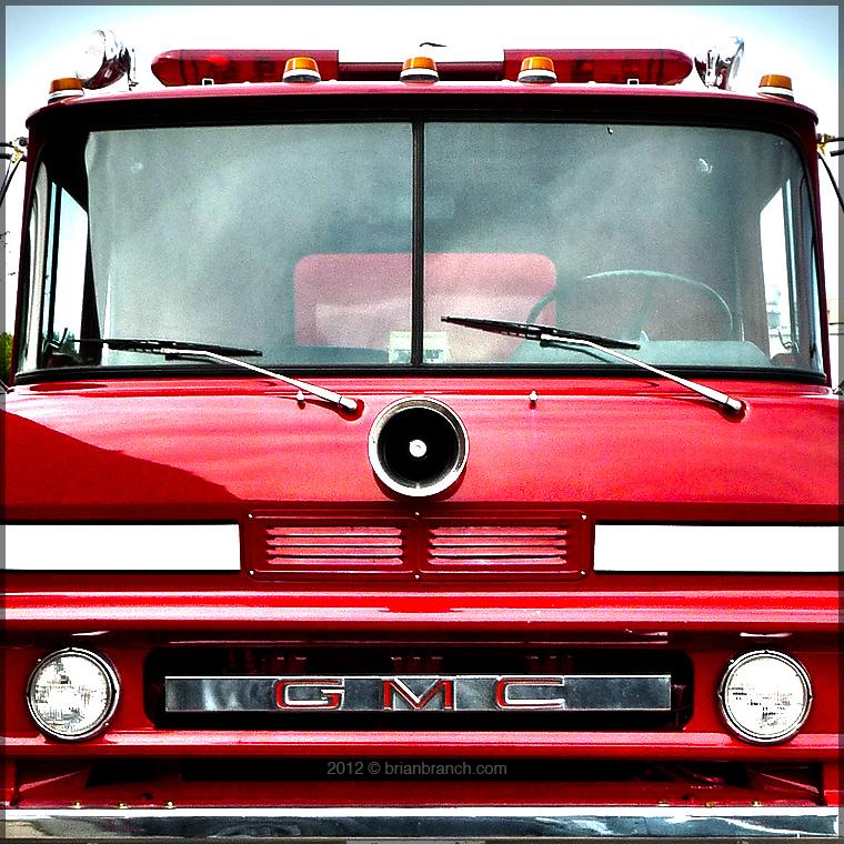 P1270996_firetruck