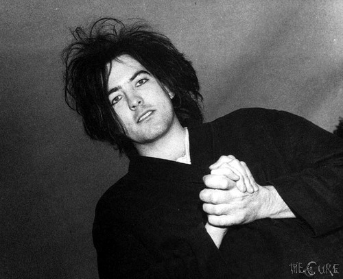 1000+ Images About My Favorite Robert Smith Hair On