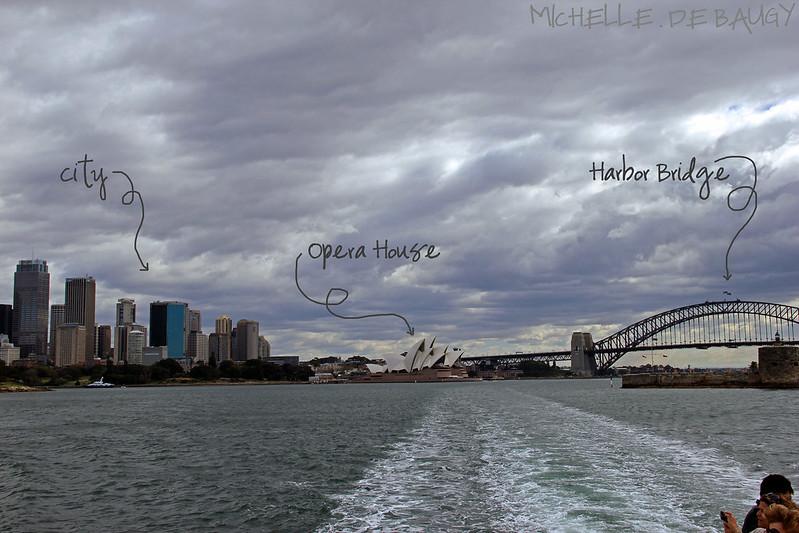 1 September 2012- Sydney065