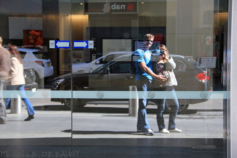 1 September 2012- Sydney046