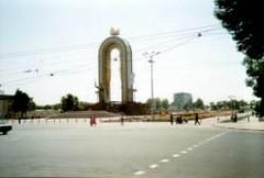 Dushan12