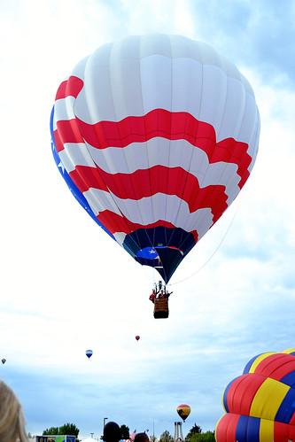 balloons2-6