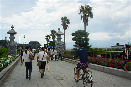 13082012Tokio5_Enoshima&Ueno-21