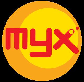 MYX-logo-PNG