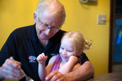 053 Grandpa Hietala Mckenzie
