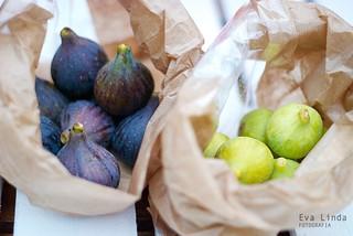 Higos / Figs