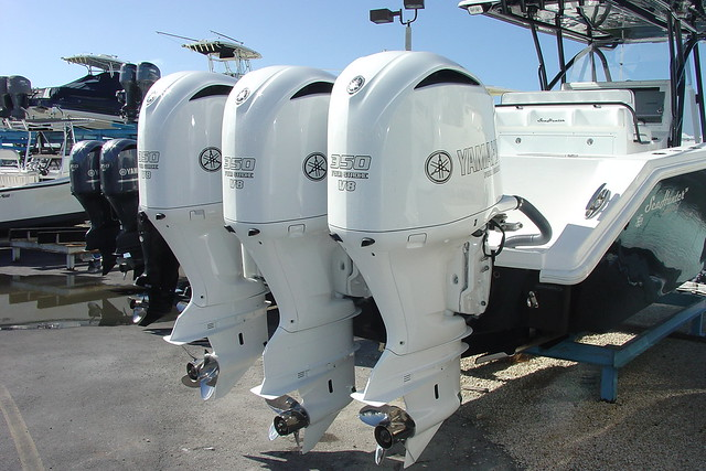 Yamaha outboards flickr photo sharing for 400 hp boat motor price