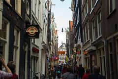 Rue Lange Niezel